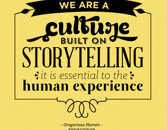 storytelling-culture